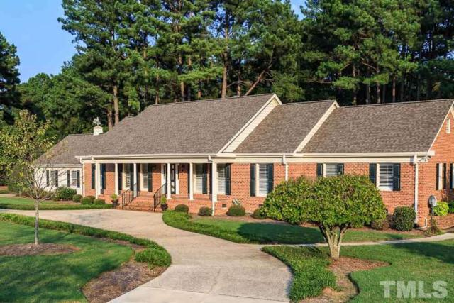 3427 Broomfield Terrace, Durham, NC 27705 (#2216493) :: The Perry Group