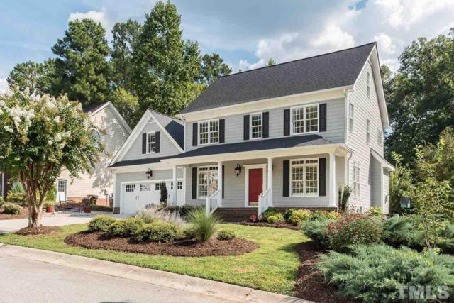 2909 Alderman Lane, Durham, NC 27705 (#2216521) :: Spotlight Realty