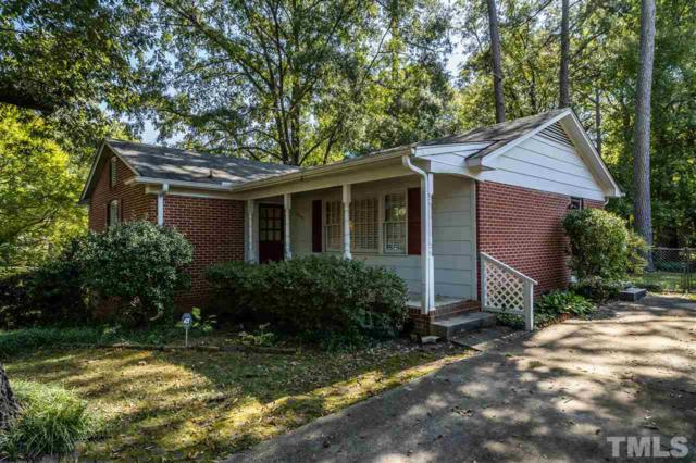 4708 Latimer Road, Raleigh, NC 27609 (#2216532) :: Raleigh Cary Realty