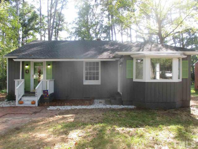 2440 Derby Drive, Raleigh, NC 27610 (#2216551) :: Raleigh Cary Realty
