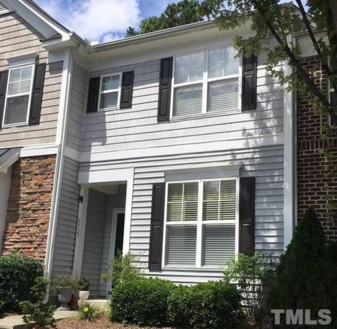 8923 Camden Park Drive, Raleigh, NC 27613 (#2216565) :: The Perry Group