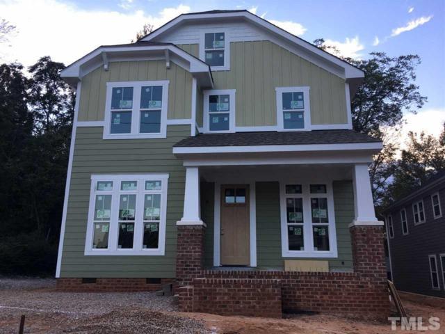 613 Watauga Street, Raleigh, NC 27604 (#2216618) :: Raleigh Cary Realty