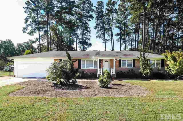 4401 Leota Drive, Raleigh, NC 27603 (#2216639) :: Raleigh Cary Realty