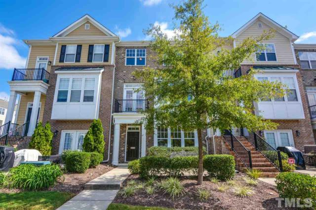 10120 Glen Autumn Road, Raleigh, NC 27617 (#2216661) :: The Perry Group