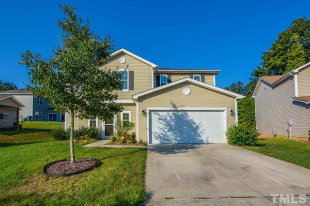 3 Mint Hill Court, Durham, NC 27703 (#2216667) :: The Perry Group