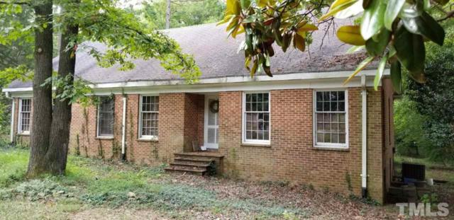 503 N Estes Drive, Chapel Hill, NC 27514 (#2216812) :: The Perry Group