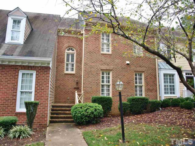 6108 Friars Walk Place, Raleigh, NC 27609 (#2216847) :: The Perry Group