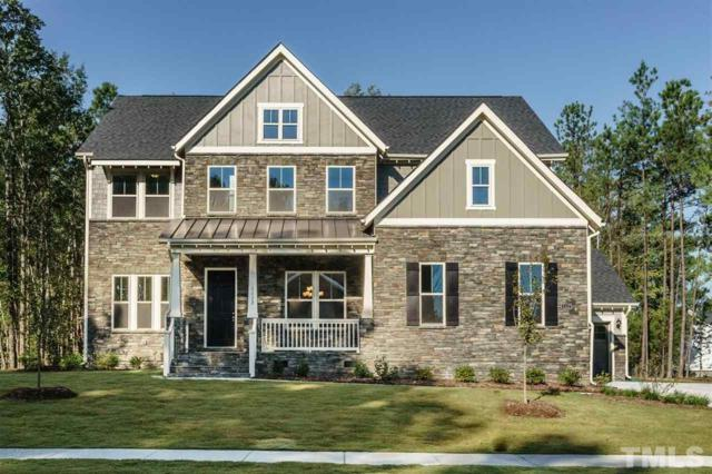 1093 Queensdale Drive, Cary, NC 27519 (#2217061) :: RE/MAX Real Estate Service