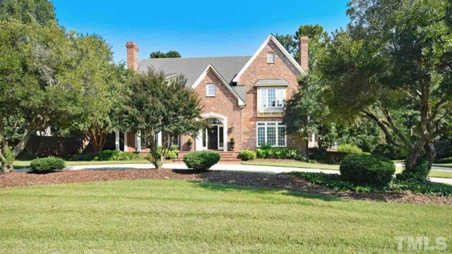 2035 Stuart Court, Burlington, NC 27215 (#2217286) :: Raleigh Cary Realty