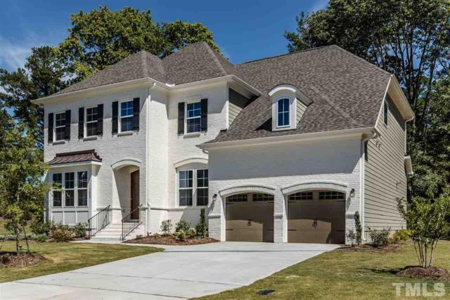 5277 Aleppo Lane, Raleigh, NC 27613 (#2217509) :: The Perry Group