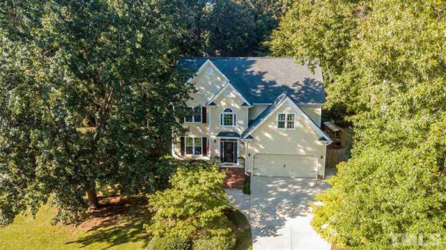 2520 Harptree Court, Raleigh, NC 27613 (#2217562) :: The Jim Allen Group