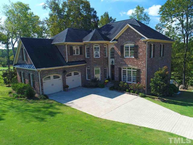 530 Marcellus Way, Clayton, NC 27527 (#2217563) :: The Perry Group