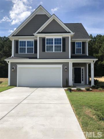 53 Gemith Court, Clayton, NC 25720 (#2217739) :: The Perry Group