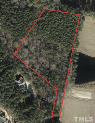 1037 Wyndhorse Lane, Creedmoor, NC 27522 (#2217768) :: The Results Team, LLC