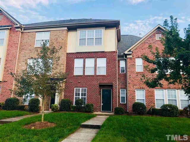 2133 Kedvale Avenue, Raleigh, NC 27617 (#2217822) :: Raleigh Cary Realty