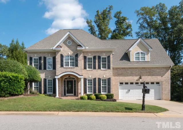 7208 Rippling Stone Lane, Raleigh, NC 27612 (#2217888) :: The Perry Group