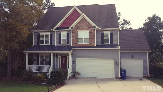 4220 Prelude Street, Raleigh, NC 27616 (#2217912) :: The Perry Group