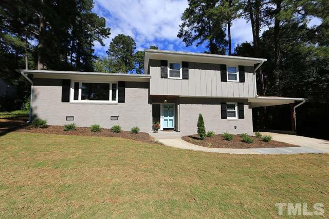 2120 Hillock Drive, Raleigh, NC 27612 (#2217925) :: The Perry Group