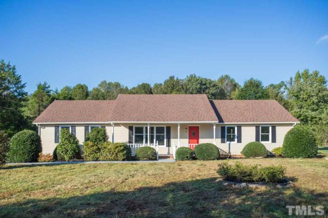 4609 Fork Drive, Rougemont, NC 27572 (#2217997) :: The Perry Group