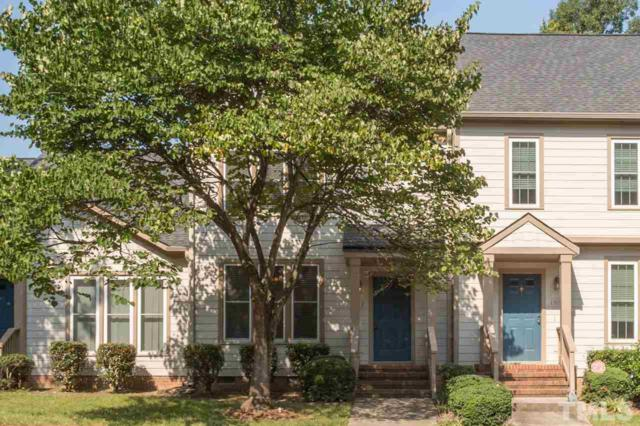 103 Windward Court, Cary, NC 27513 (#2218025) :: The Perry Group