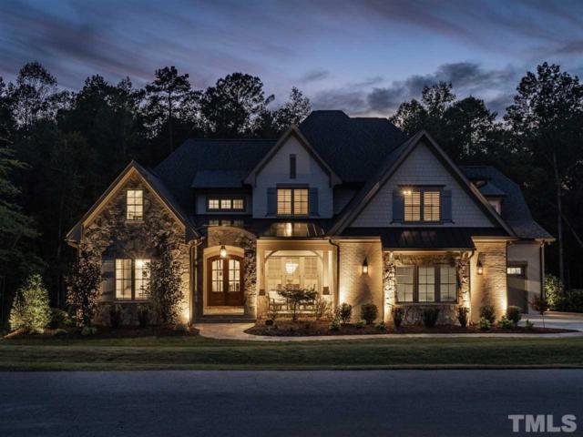 11401 Royal Amber Way, Raleigh, NC 27614 (#2218042) :: Rachel Kendall Team