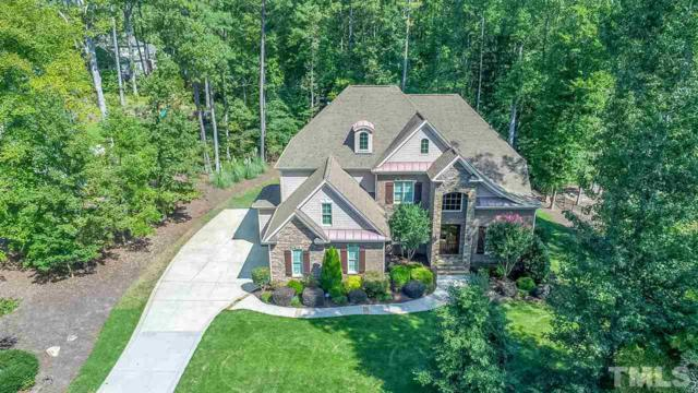 1440 Tacketts Pond Drive, Raleigh, NC 27614 (#2218075) :: The Perry Group