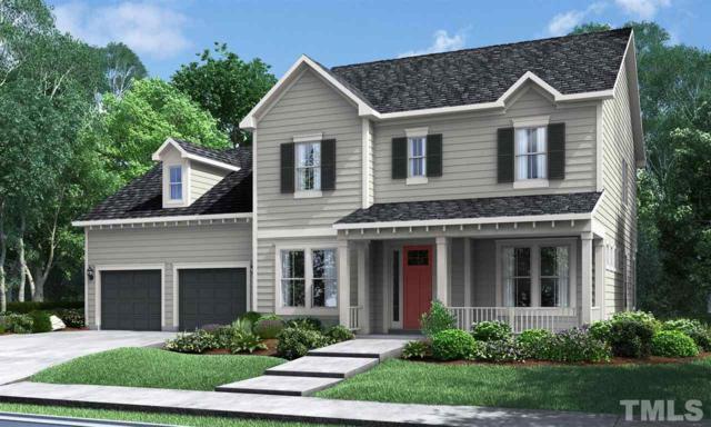 208 Stanton Gable Lane, Hillsborough, NC 27278 (#2218154) :: The Perry Group