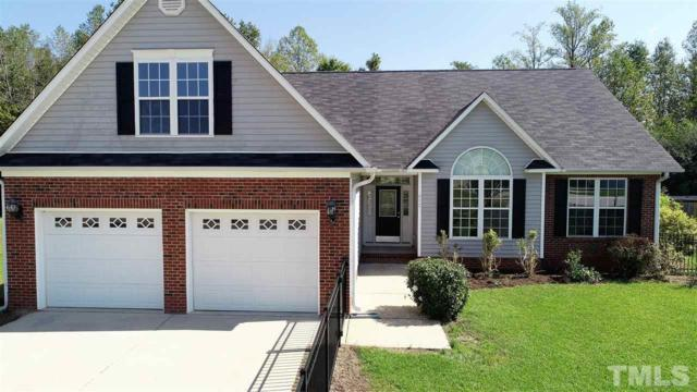912 Raspberry Road, Stedman, NC 28391 (#2218156) :: RE/MAX Real Estate Service