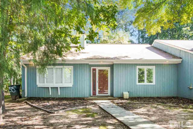 55 Candytuff Lane, Durham, NC 27713 (#2218157) :: The Perry Group