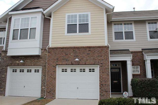 9145 Bunnwood Lane, Raleigh, NC 27617 (#2218239) :: The Perry Group