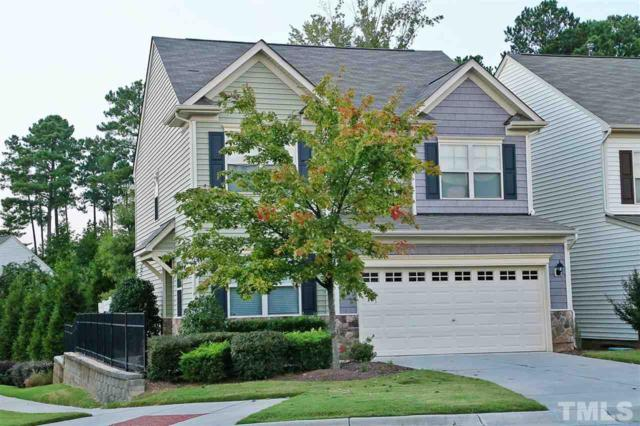 2730 Evanston Avenue, Durham, NC 27703 (#2218321) :: The Perry Group