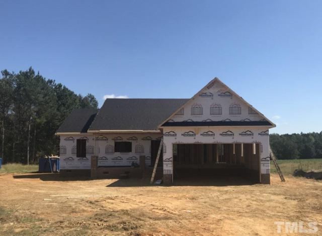 197 Connelly Way, Zebulon, NC 27597 (#2218382) :: The Perry Group