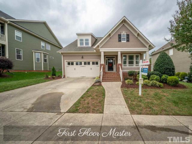 2749 Royal Forrest Drive, Raleigh, NC 27614 (#2218483) :: Marti Hampton Team - Re/Max One Realty