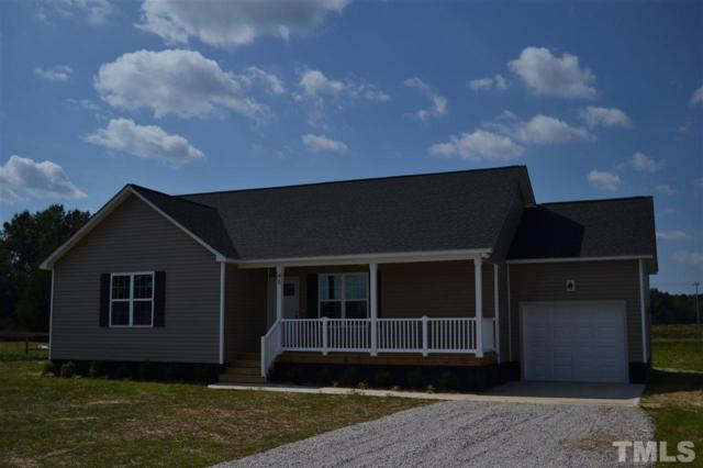 46 Sugarhill Drive, Zebulon, NC 27597 (#2218553) :: The Perry Group