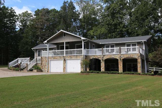 59 Pebble Hill Lane, Henderson, NC 27537 (#2218563) :: The Perry Group