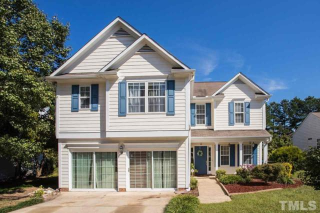 114 Leacroft Way, Durham, NC 27703 (#2218633) :: The Perry Group