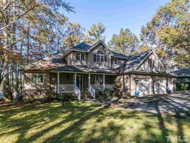 104 Fawn Cove, Louisburg, NC 27549 (#2218717) :: RE/MAX Real Estate Service