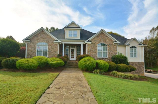 110 Joseph Michael Court, Graham, NC 27253 (#2218752) :: The Perry Group