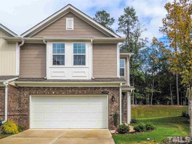 1626 Cary Reserve Drive, Cary, NC 27519 (#2218889) :: RE/MAX Real Estate Service