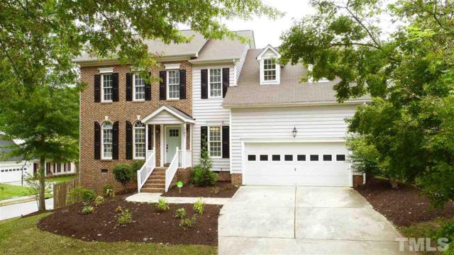 5201 Camfirth Way, Raleigh, NC 27613 (#2218906) :: The Perry Group