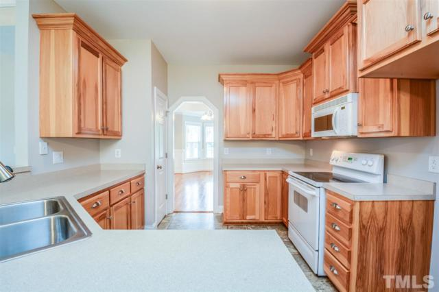 18 Fox Pen Drive, Raleigh, NC 27603 (#2218947) :: The Perry Group