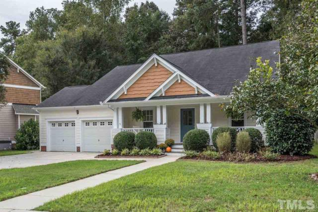 10329 River Bank Drive, Raleigh, NC 27614 (#2218952) :: The Perry Group