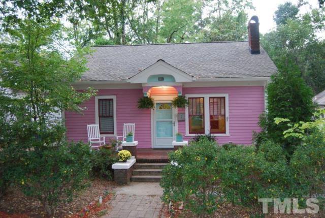 1105 Duke Street, Durham, NC 27701 (#2218973) :: Spotlight Realty
