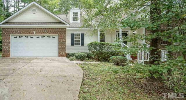 1004 Luminary Lane, Willow Spring(s), NC 27592 (#2218992) :: The Perry Group