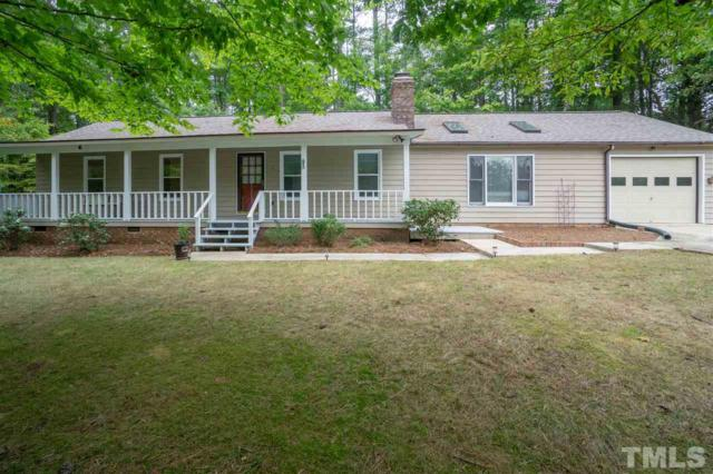 6908 Laurdane Road, Raleigh, NC 27613 (#2218993) :: The Perry Group