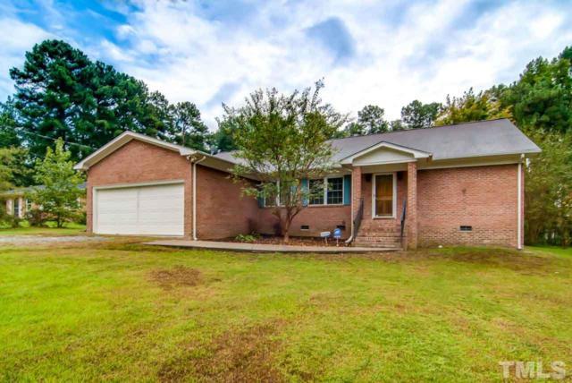 1006 Medina Street, Durham, NC 27707 (#2219018) :: RE/MAX Real Estate Service