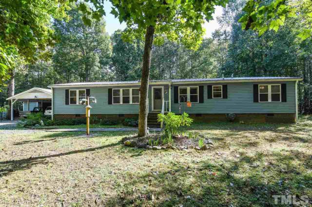 82 Sierra Trail, Pittsboro, NC 27312 (#2219037) :: RE/MAX Real Estate Service