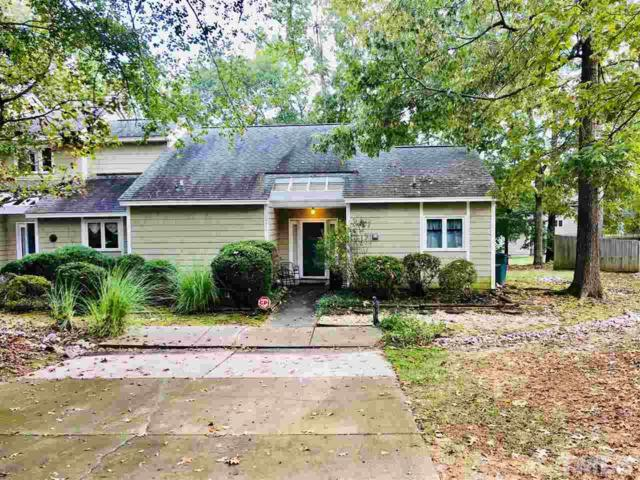 4933 Pine Cone Drive, Durham, NC 27707 (#2219130) :: Raleigh Cary Realty