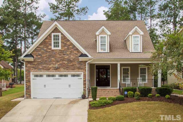 1212 Golden Star Way, Wake Forest, NC 27587 (#2219200) :: The Jim Allen Group