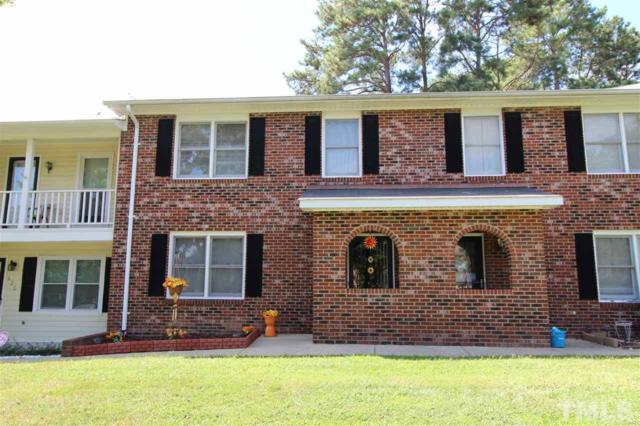 618 Springview Trail, Garner, NC 27529 (#2219207) :: The Perry Group